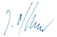 joerg meerholz unterschrift