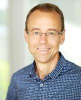 Jörg Meerholz